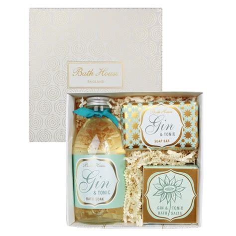 gin and tonic gift set sophie likes