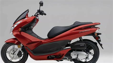 2018 Pcx 150 Review by 2018 Honda Pcx New Car Release Date And Review 2018