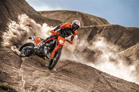 Motorrad Ktm Exc by Gebrauchte Und Neue Ktm 250 Exc Motorr 228 Der Kaufen