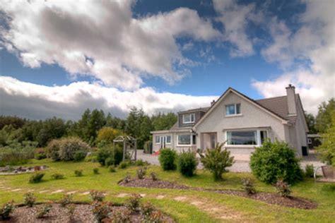 highlands house bed and breakfast scottish highlands photos featured images of scottish highlands scotland tripadvisor