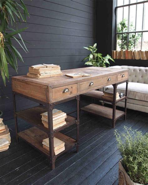 scrivanie vintage tavolo nuovi mondi cucine scrivania vintage tavoli a