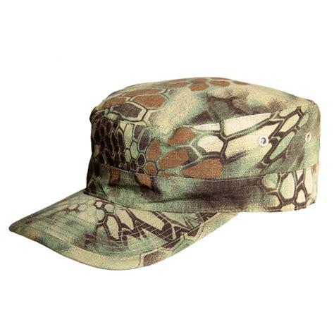 Emerson Tactical Assaulter Baseball Caphld baseball cap multicam cap mc0569 11 00 airsoft shop