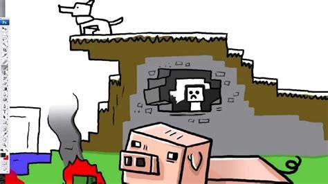 chew minecraft designs  wallpaper youtube