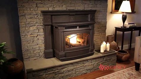 Muskoka Fireplaces, Inserts, Woodstoves And Gas Stoves And
