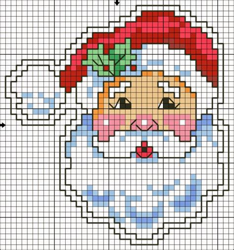 cross stitch eleven easy christmas cross stitch free