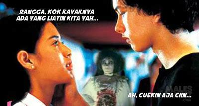 film horor wajib tonton 2013 5 film indonesia yang harus di tonton galery berita unik