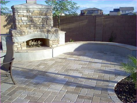 misters for patio patio misters az home design ideas