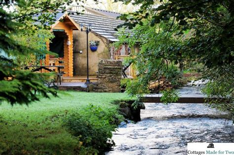 Dykes Cottage Romantic Retreat In The Lake District Sleeps 2 Cottages In Lake District