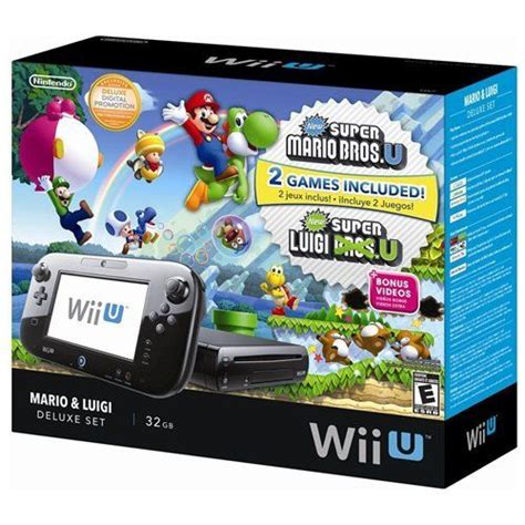 how much is the wii u console 5 reasons parents should wii u instead of ps4 or xbox one
