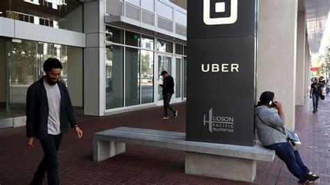 uber siege social susan fowler to uber come at me bro