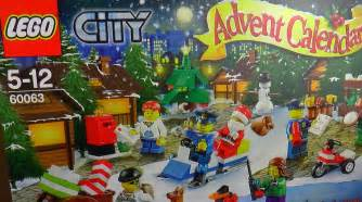 lego advent calendar 60063 2017 calendar printable