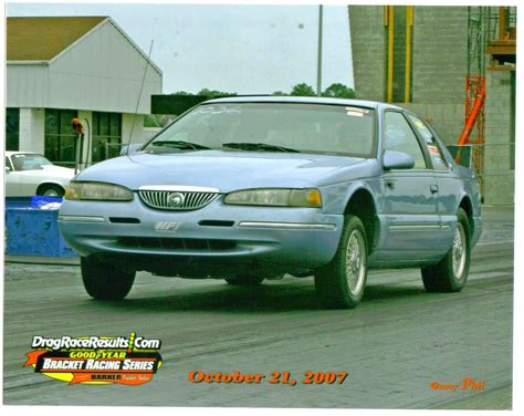 how cars work for dummies 1997 mercury cougar security system 1997 mercury cougar information and photos momentcar