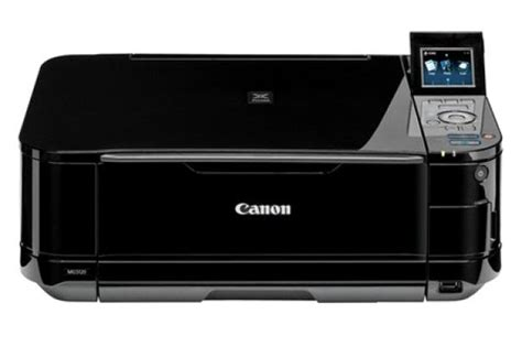 reset tool mp 280 download canon pixma mp280 driver free for windows 7 8