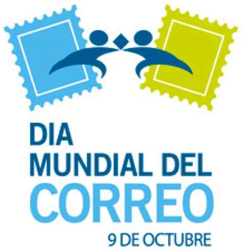 imagenes octubre mes de las brujas hoy 9 de octubre se celebra el d 205 a mundial del correo
