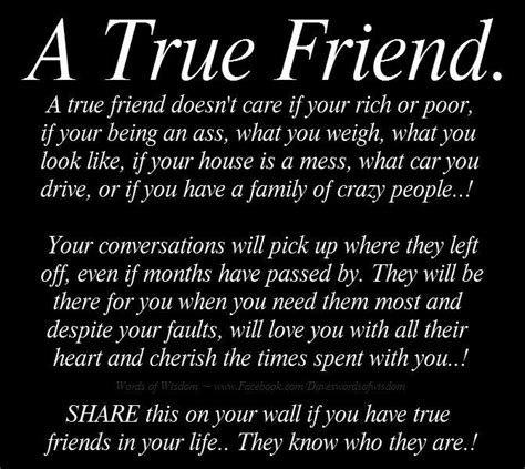friendship meaning quotes daveswordsofwisdom com true friends