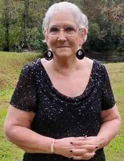 obituary for becky self smith send flowers townson