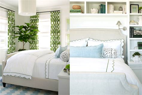 must try soothing southwest bedroom decor decor craze 6 ways to make your house cooler rl