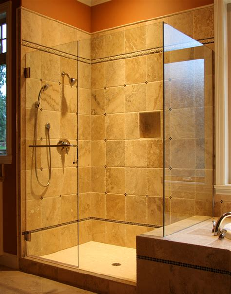 Welcome To Northwest Shower Door Northwest Shower Door Seattle Shower Door