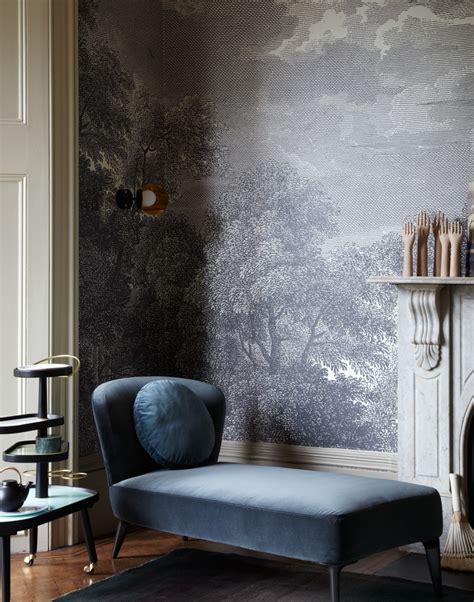 blue living room wallpaper blue living room wallpaper modern house blue living room wallpaper cbrn resource network