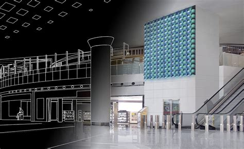 illuminazione catania fornitura illuminazione per alberghi illuminazione per bed