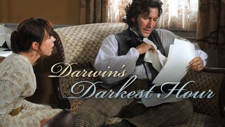 darkest hour omaha nova official website darwin s darkest hour