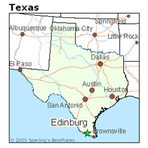 map of edinburg texas edinburg tx pictures posters news and on your pursuit hobbies interests and worries