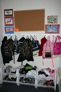 Family Closet Ideas by 47 Best Images About Family Closet On Family