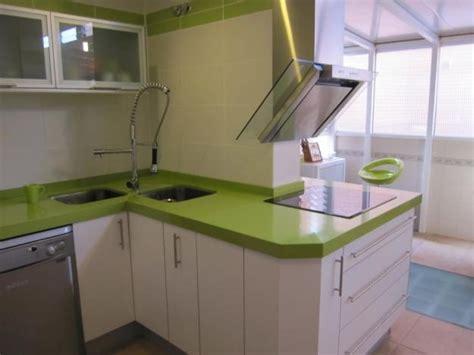 encimeras de cocina usadas mesadas para cocinas y ba 241 os en silestone revestimientos