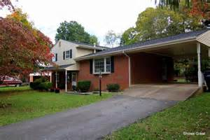 virginia rental homes roanoke houses for rent in roanoke virginia rental homes