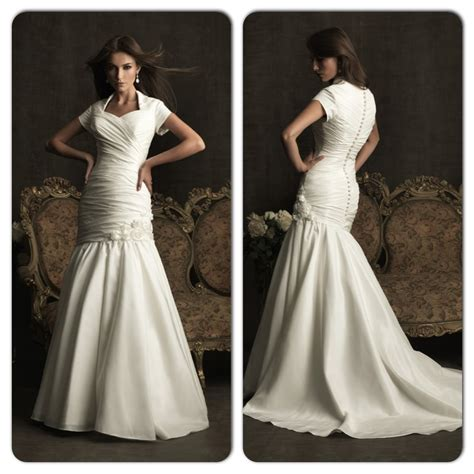 wedding dress warehouse in san francisco ca modest wedding dresses in orange county california