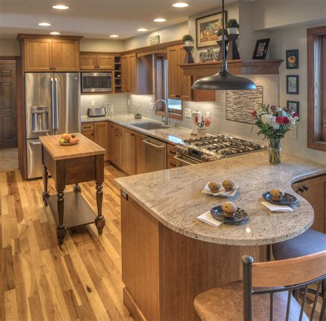 where your money goes in a kitchen remodel homeadvisor where your money goes in a kitchen remodel callen