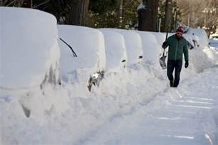 winter live updates snowstorm slams east