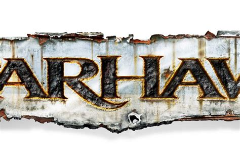 Beta Code Giveaway - starhawk beta code contest giveaway just push start