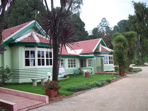 ttdc hotel ooty rooms rates photos reviews deals