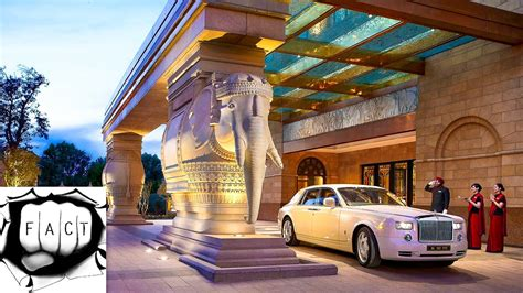 roll royce dhaka 100 roll royce dhaka audi cars convertible coupe