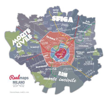uffici postali aperti pomeriggio roma la vera mappa di secondo realmaps