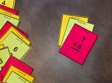 flash card maker online games make math flash cards online free pinterest u2022 the