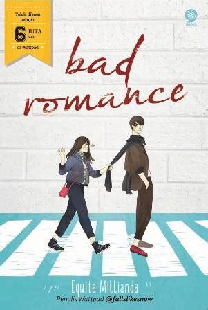 Novel Remaja Table For Two Karena Cinta Selalu Milik Berdua resensi pastel books mengintip kisah cinta dunia remaja mizan publishing