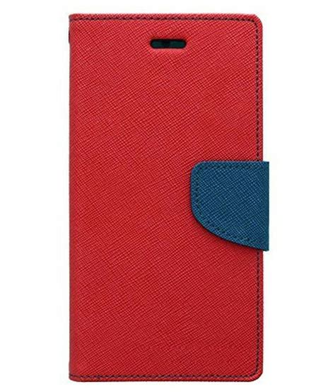 mobile cover samsung mobile mart flip cover for samsung galaxy j2