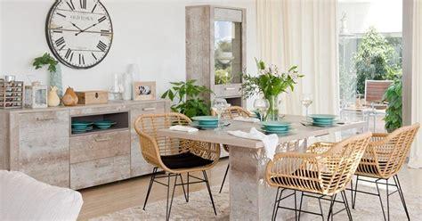 ideas para decorar tu casa sin gastar dinero decora tu casa sin gastar dinero facilisimo