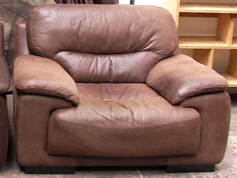 how to restore leather sofa new 28 rejuvenate leather sofa how to restore leather