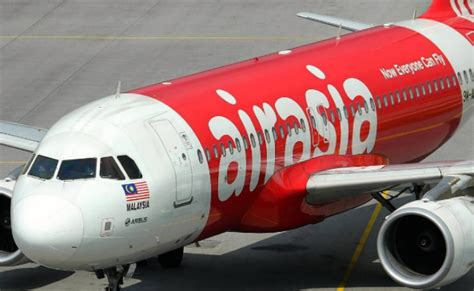 airasia travel now airasia selling rs 1 299 tickets in limited period