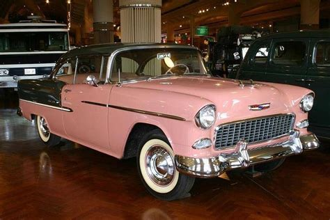 dusty dream find 1955 chevrolet bel air 1955 chevy bel air sport coupe 57 chevy pinterest