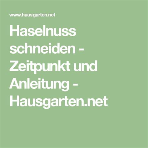 Hortensien Pflanzen Zeitpunkt 3851 by Die Besten 17 Ideen Zu Hecke Schneiden Auf