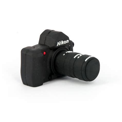 Usb Kamera Nikon usb stick 16 gb mini nikon spiegelreflex kamera usb gadgets