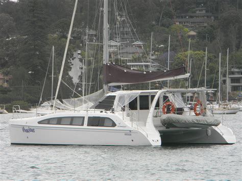 catamaran for sale catamaran hulls for sale qld - Catamaran For Sale Queensland