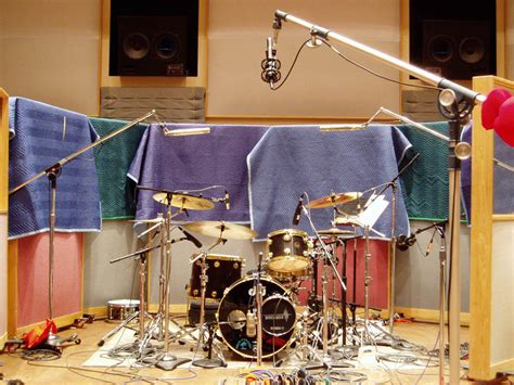 best room mics for drums royer microphones recording tips drums