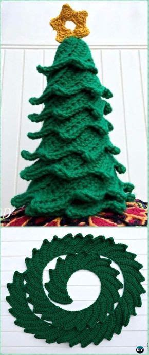 cable christmas skirt best 25 skirt knitting pattern ideas on knit skirt knitted skirt and cable