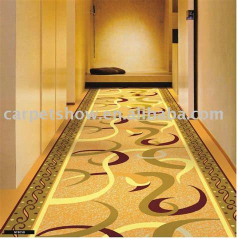 tappeti corridoio corridoio di moquette per hotel tappeto id prodotto