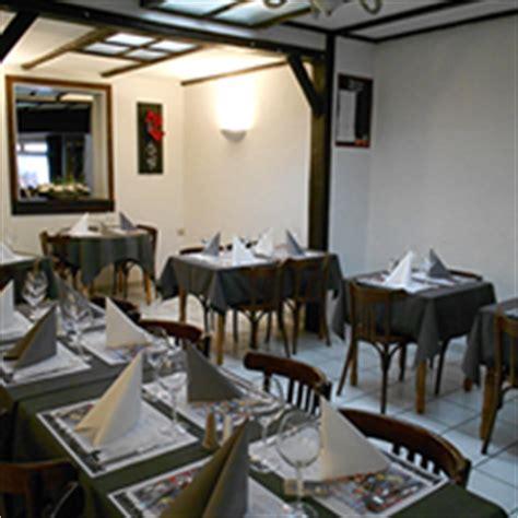 le patio bailleul la pomme d or restaurant fran 231 aise bailleul 59270